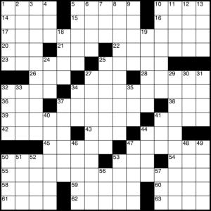 546px-CrosswordUSA.svg